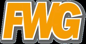 Logo FWG 2019